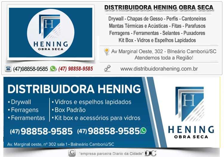 PARAFUSO GN35 PONTA AGULHA Balneário Camboriú